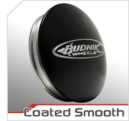 budnk wheels center caps