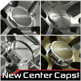 budnik wheels center caps - budnik center caps