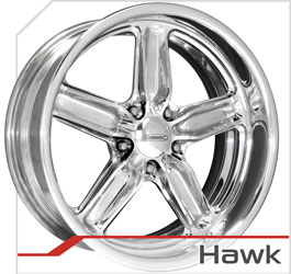 budnik wheels surfaced series hawk