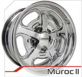 budnik wheels surfaced series muroc 2
