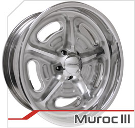 budnik wheels surfaced series muroc 3