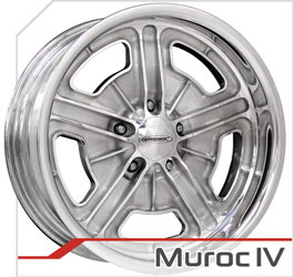 budnik wheels surfaced series muroc 4