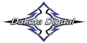 dakota digital - Dakota Digital manufactures digital instrumentation and accessories for the automotive, motorcycle and car audio enthusiast.